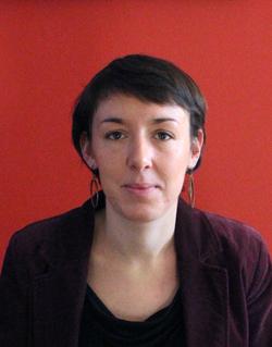 Carole Jegou
