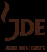 Logo JDE (Jacobs Douwe Egberts)