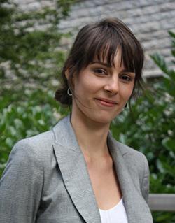 Laura Guerin