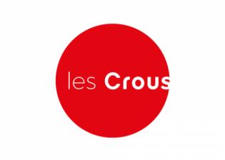 Crous logo