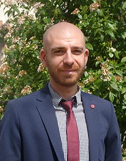Maxime Sebbane