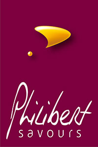 Philibert logo