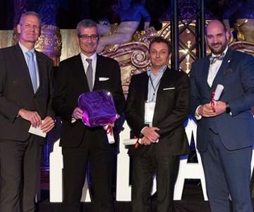 vignette_L'Institut Paul Bocuse élu meilleur programme international innovant