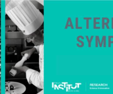 vignette_Altered taste Symposium - Date to be confirmed